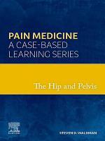 The Hip and Pelvis - EBook