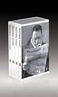 The Essential Camus Boxed Set PDF