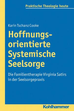 Hoffnungsorientierte Systemische Seelsorge PDF