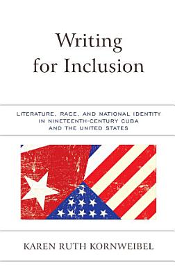 Writing for Inclusion
