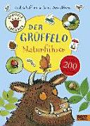 Der Gr  ffelo Naturf  hrer PDF