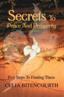 Secrets to Peace and Prosperity