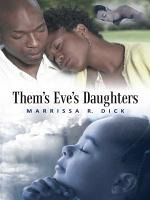 Them's Eve's Daughters