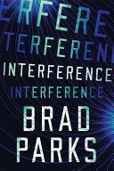 Download Interference Book