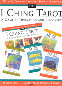 The I Ching Tarot