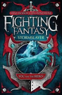 Stormslayer PDF