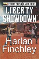 Liberty Showdown PDF