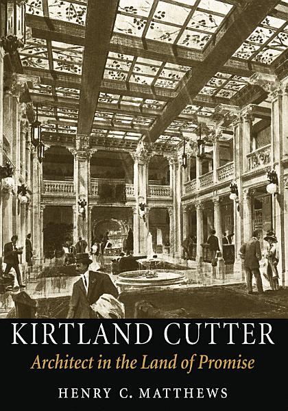 Download Kirtland Cutter Book