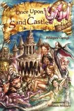 Once Upon a Sandcastle