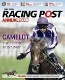 Irish Racing Post Annual 2013 2013