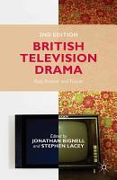 British Television Drama PDF