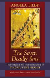 The Seven Deadly Sins Book PDF