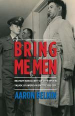 Bring Me Men