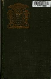 The Works of Tobias Smollett: Humphry Clinker, 1900-03