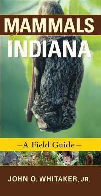 Mammals of Indiana PDF