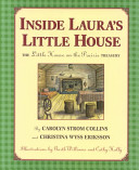 Inside Laura s Little House PDF