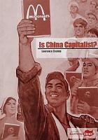 Is China Capitalist  PDF