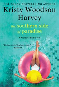 The Southern Side of Paradise PDF