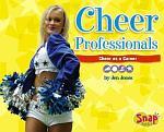 Cheer Professionals