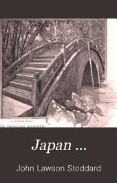 Japan ...