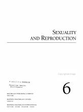 Macmillan Health Encyclopedia  Sexuality and reproduction PDF