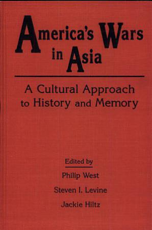America s Wars in Asia PDF