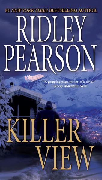 Download Killer View Book