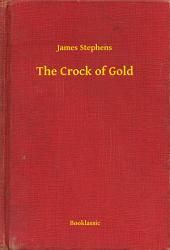 The Crock of Gold