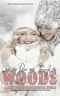 Over the River and Through the Woods PDF