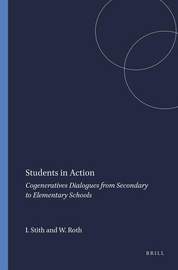 Students in Action PDF