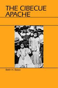 The Cibecue Apache Book