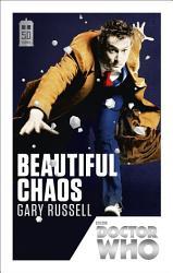 Doctor Who  Beautiful Chaos PDF