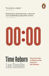 Time Reborn PDF