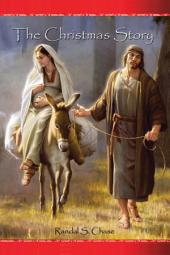 The Christmas Story: Mary, Joseph, and the Baby Jesus from a Personal Perspective