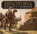 Dinotopia PDF