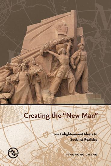 Creating the New Man PDF