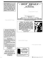 Fire Engineering PDF