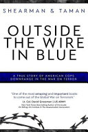 Outside the Wire in Blue PDF