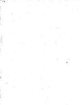 Opera minora emendata, aucta, et renovata: Volume 1