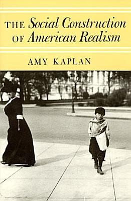 The Social Construction of American Realism PDF