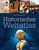 Historischer Weltatlas PDF