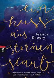 Ein Kuss aus Sternenstaub PDF