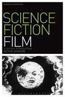 Science Fiction Film PDF