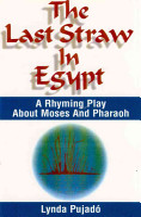 The Last Straw in Egypt PDF