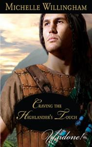Craving the Highlander's Touch