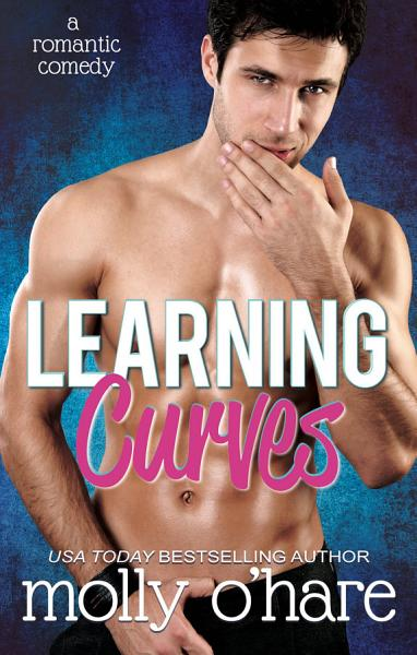 Download Learning Curves Book