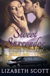 Sweet Surrender: Mari & Ki