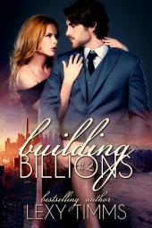 Building Billions - Part 2