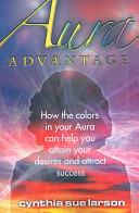 Aura Advantage
