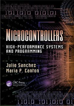 Microcontrollers PDF